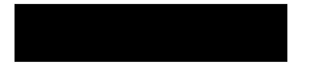 Malfé Film